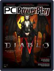 PC Powerplay (Digital) Subscription January 1st, 2020 Issue