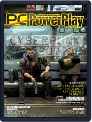 PC Powerplay (Digital) Subscription September 1st, 2019 Issue