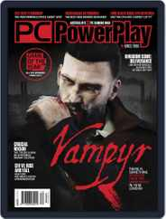 PC Powerplay (Digital) Subscription March 1st, 2018 Issue