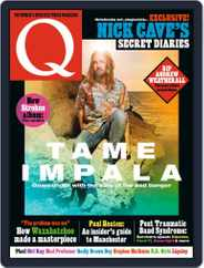 Q (Digital) Subscription May 1st, 2020 Issue