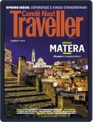 Condé Nast Traveller Italia (Digital) Subscription March 1st, 2019 Issue