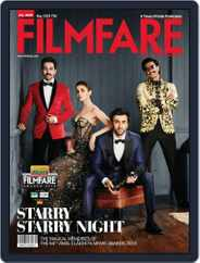 Filmfare (Digital) Subscription May 1st, 2019 Issue