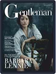 Gentleman España (Digital) Subscription July 1st, 2019 Issue