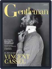 Gentleman España (Digital) Subscription June 1st, 2019 Issue
