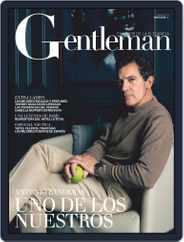 Gentleman España (Digital) Subscription May 1st, 2019 Issue