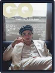 Gq España (Digital) Subscription July 1st, 2020 Issue