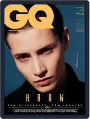 Gq España (Digital) Subscription July 1st, 2019 Issue