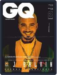 Gq España (Digital) Subscription March 1st, 2019 Issue