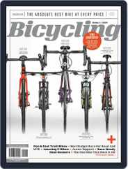 Bicycling South Africa (Digital) Subscription January 1st, 2020 Issue