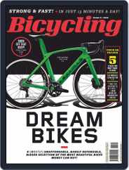 Bicycling South Africa (Digital) Subscription July 1st, 2019 Issue