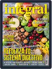 Integral (Digital) Subscription April 1st, 2019 Issue