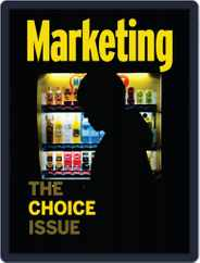 Marketing (Digital) Subscription March 1st, 2020 Issue