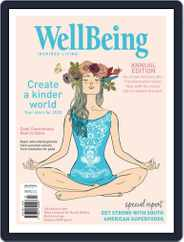 WellBeing (Digital) Subscription December 5th, 2019 Issue
