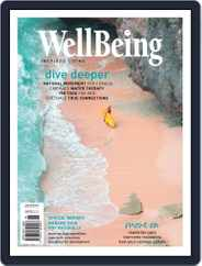 WellBeing (Digital) Subscription April 4th, 2019 Issue