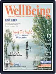 WellBeing (Digital) Subscription April 4th, 2018 Issue