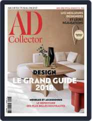 Ad France (Digital) Subscription August 31st, 2018 Issue