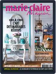 Marie Claire Maison (Digital) Subscription March 1st, 2020 Issue