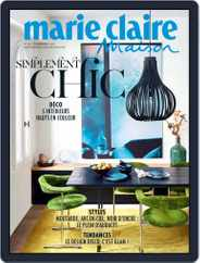 Marie Claire Maison (Digital) Subscription November 1st, 2018 Issue