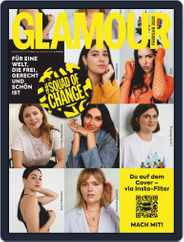 Glamour (D) (Digital) Subscription February 1st, 2020 Issue