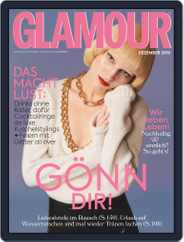 Glamour (D) (Digital) Subscription December 1st, 2019 Issue