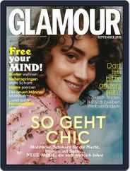 Glamour (D) (Digital) Subscription September 1st, 2019 Issue
