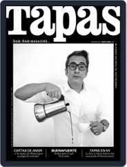 TAPAS (Digital) Subscription June 1st, 2020 Issue