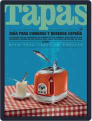 TAPAS (Digital) Subscription August 2nd, 2019 Issue