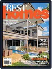 Best Homes Magazine (Digital) Subscription November 8th, 2017 Issue