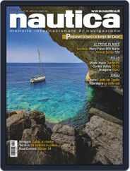 Nautica (Digital) Subscription June 1st, 2020 Issue
