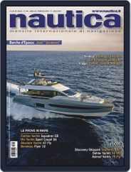 Nautica (Digital) Subscription February 1st, 2020 Issue