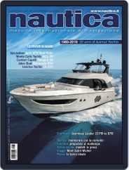 Nautica (Digital) Subscription September 1st, 2019 Issue