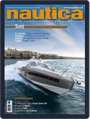 Nautica (Digital) Subscription July 1st, 2019 Issue