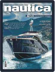 Nautica (Digital) Subscription May 1st, 2019 Issue