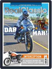 RealClassic (Digital) Subscription February 1st, 2020 Issue