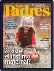 Ser Padres - España (Digital) Subscription October 1st, 2019 Issue