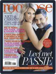 Rooi Rose (Digital) Subscription March 1st, 2020 Issue
