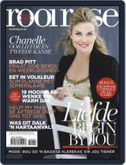 Rooi Rose (Digital) Subscription February 1st, 2020 Issue