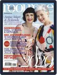 Rooi Rose (Digital) Subscription January 1st, 2020 Issue
