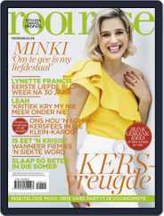 Rooi Rose (Digital) Subscription December 1st, 2019 Issue