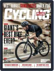 Cycling Plus (Digital) Subscription July 15th, 2020 Issue