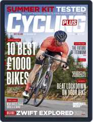 Cycling Plus (Digital) Subscription July 1st, 2020 Issue