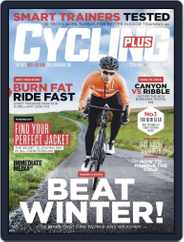 Cycling Plus (Digital) Subscription January 1st, 2020 Issue