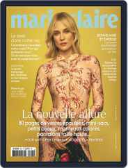 Marie Claire - France (Digital) Subscription September 1st, 2019 Issue