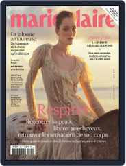 Marie Claire - France (Digital) Subscription August 1st, 2019 Issue