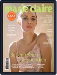 Marie Claire - France (Digital) Subscription June 1st, 2019 Issue