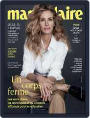 Marie Claire - France (Digital) Subscription May 1st, 2019 Issue
