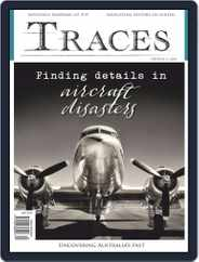 Traces (Digital) Subscription June 15th, 2020 Issue