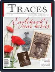 Traces (Digital) Subscription March 16th, 2020 Issue