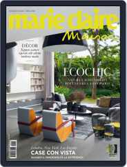 Marie Claire Maison Italia (Digital) Subscription April 1st, 2020 Issue