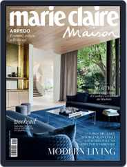 Marie Claire Maison Italia (Digital) Subscription October 1st, 2019 Issue